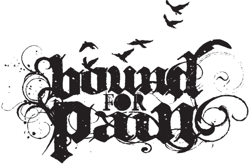 bound_for_pain_logo