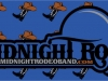 midnight_rodeo_band_sticker